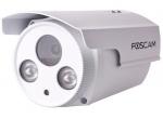 Camera IP HD hồng ngoại FOSCAM FI9903P